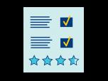 1565983840-22857596-152x114-ABM-Assessment